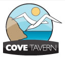 The Cove Tavern - Tourism Cairns