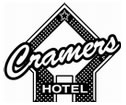 Cramers Hotel - Tourism Cairns
