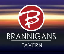 Brannigans Tavern - Tourism Cairns