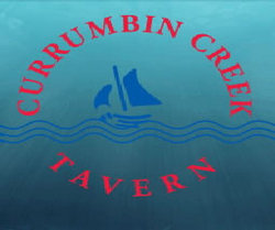 Currumbin Creek Tavern - Tourism Cairns