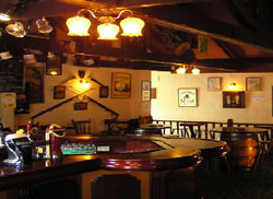 D'Arcy Arms - Tourism Cairns