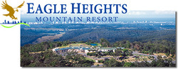 Eagle Heights Hotel - Tourism Cairns