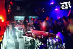 Monastery Nightclub - Tourism Cairns