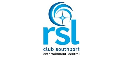 RSL Club Southport - Tourism Cairns