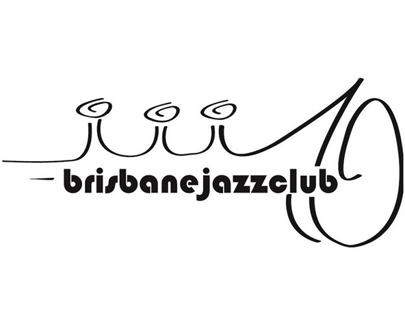 Brisbane Jazz Club - Tourism Cairns