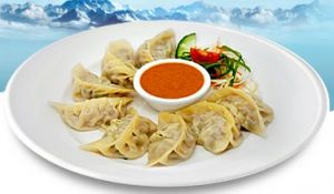 Himalayan Delicacies - Tourism Cairns