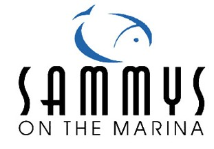 Sammys On The Marina - Tourism Cairns