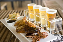 Indian Ocean Brewing Company - Tourism Cairns