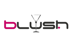 Blush Night Club - Tourism Cairns