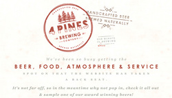Pines Brewing Company - Tourism Cairns