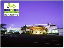 Brothers Sports Club - Tourism Cairns