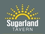 Sugarland Tavern - Tourism Cairns