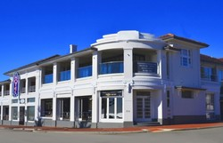 Cottesloe Beach Hotel - Tourism Cairns