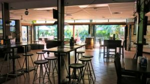 Rum Jungle Tavern - Tourism Cairns