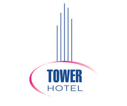 The Tower Hotel - Tourism Cairns