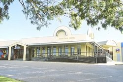 The Anglesea Hotel - Tourism Cairns