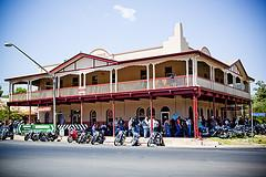 Royal Hotel Adelong - Tourism Cairns