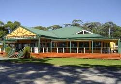 Bemm River Hotel - Tourism Cairns