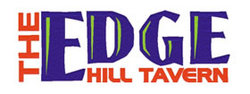 Edge Hill Tavern - Tourism Cairns