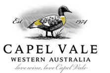 Capel Vale Brewery - Tourism Cairns
