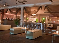 Sugar Lounge - Tourism Cairns