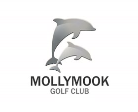 Mollymook Golf Club - Tourism Cairns