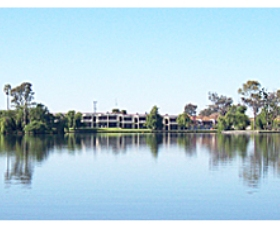 Mulwala Water Ski Club - Tourism Cairns