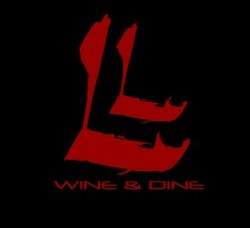 LL Wine and Dine - Tourism Cairns