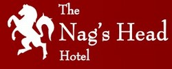 The Nags Head - Tourism Cairns