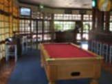 Divers Tavern - Tourism Cairns