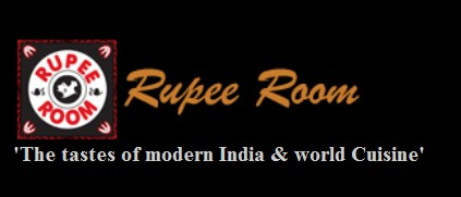 Rupee Room - Tourism Cairns