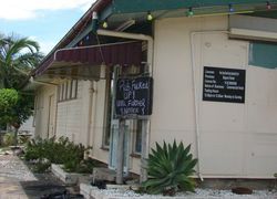 Bajool Hotel - Tourism Cairns