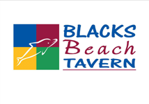 Blacks Beach Tavern - Tourism Cairns