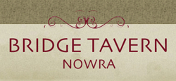 Bridge Tavern - Tourism Cairns