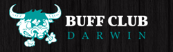 Buff Club - Tourism Cairns