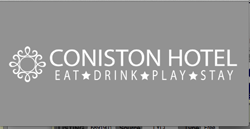 Coniston Hotel - Tourism Cairns