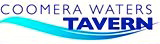 Coomera Waters Tavern - Tourism Cairns