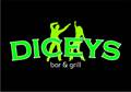 Dicey's Bar  Grill - Tourism Cairns