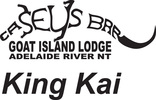 Goat Island Lodge - Tourism Cairns