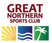 Great Northern Sports Club - Tourism Cairns