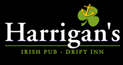 Harrigan's Drift Inn - Tourism Cairns