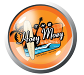 Hoey MoeyPark Beach Hotel - Tourism Cairns