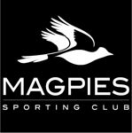 Magpies Sporting Club - Tourism Cairns