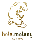 Maleny Hotel - Tourism Cairns