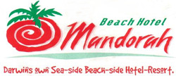 Mandorah Beach Hotel - Tourism Cairns