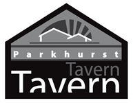 Parkhurst Tavern - Tourism Cairns