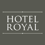 Royal Hotel Bowral - Tourism Cairns