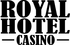 Royal Hotel Motel - Tourism Cairns