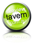 Seaview Tavern - Tourism Cairns