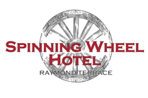 Spinning Wheel Hotel - Tourism Cairns
